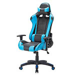 IMWH Racing | Silla-Gaming.es