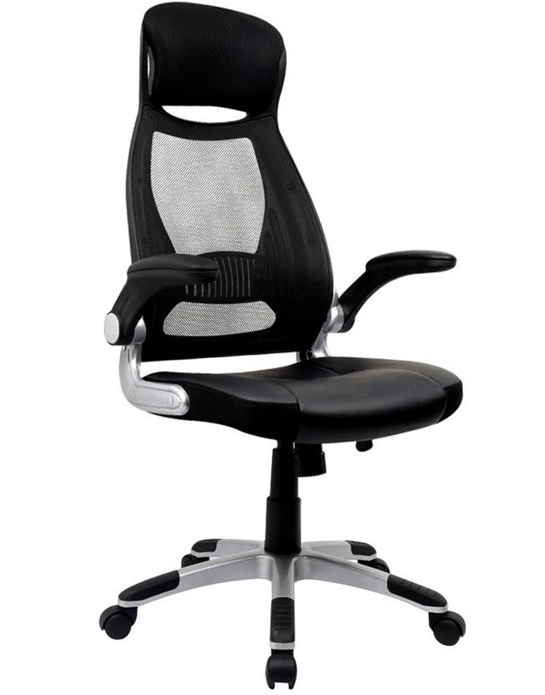 IMWH Silla ergonómica silla oficina