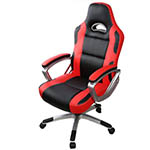 IntimaTe WM Heart Racing | Silla-Gaming.es