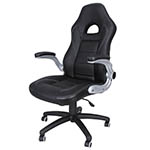 Songmics OBG28B | Silla-Gaming.es