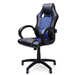 Songmics OBG56L | Silla-Gaming.es