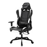 Songmics RCG12W | Silla-Gaming.es