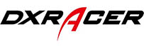 DX Racer logo