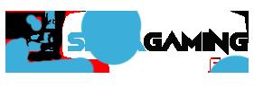 Silla-Gaming.es Logo