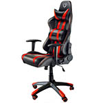 Diablo X-One | Silla gaming