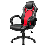 Songmics OBG61B | Silla gaming