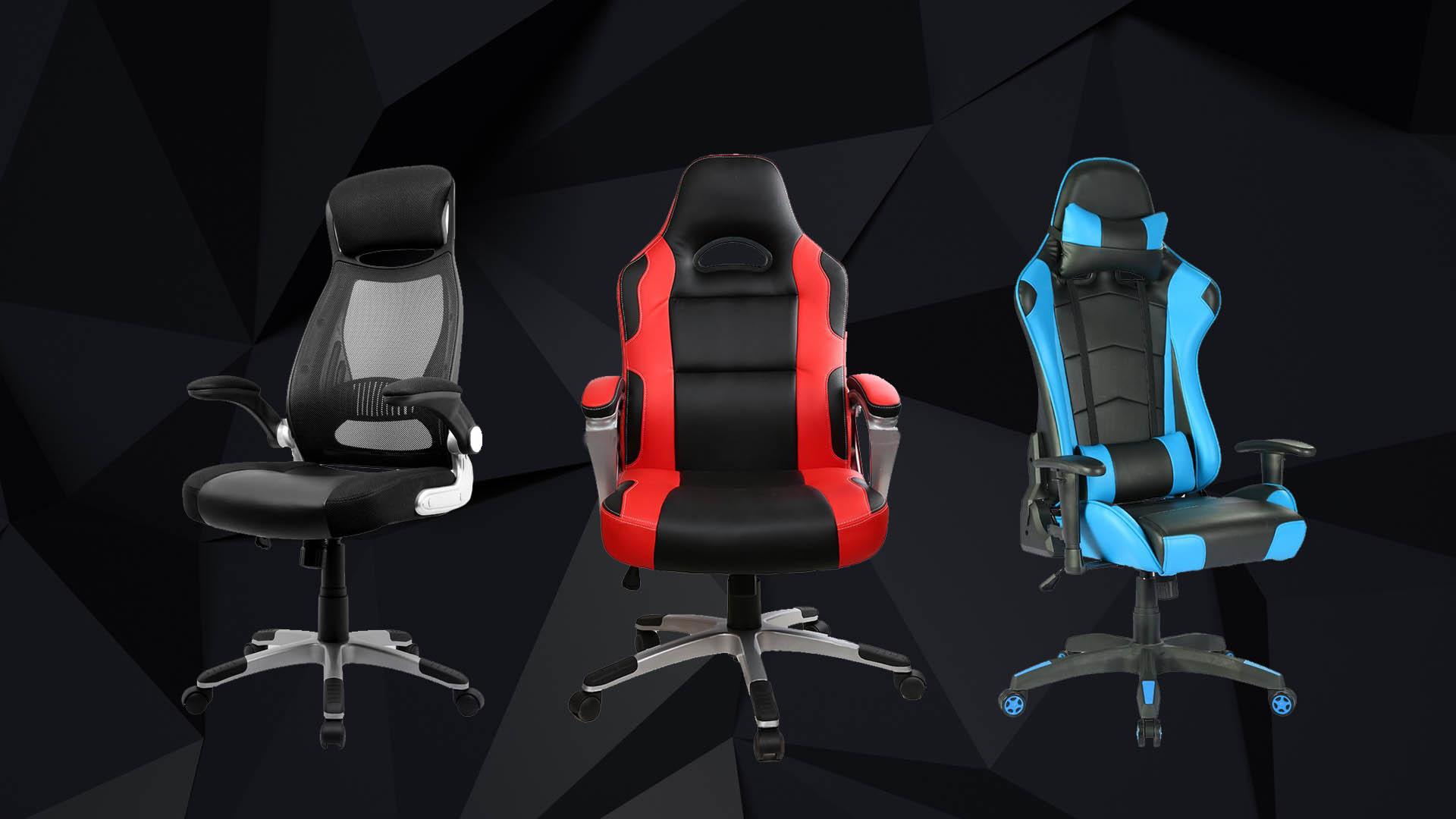 Las mejores sillas gaming imwh silla - Silla gaming diablo ...