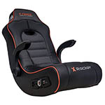 X Rocker G-Force | Silla-Gaming.es