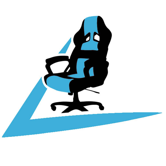 logo sillagaming grande