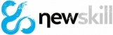 Newskill